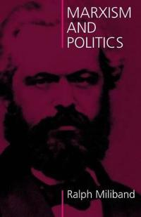 Marxism and Politics