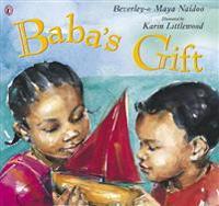 Babas gift