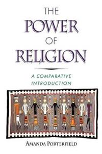 The Power of Religion