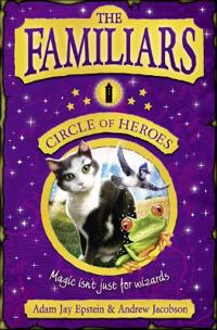 Familiars: Circle of Heroes
