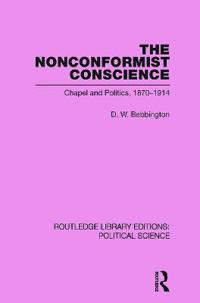 The Nonconformist Conscience