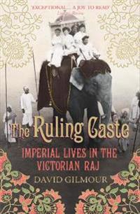 Ruling Caste