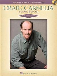 Craig Carnelia Songbook