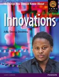 African Innovations