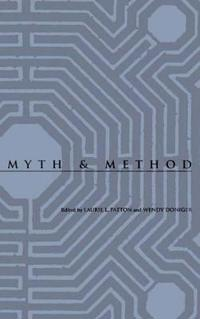 Myth and Method