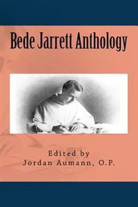 Bede Jarrett Anthology