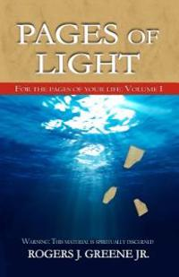 Pages of Light: For the Pages of Your Life