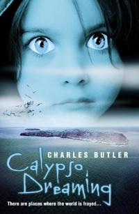 Calypso Dreaming
