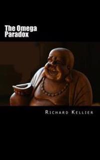 The Omega Paradox