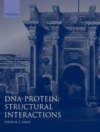 Dna-Protein