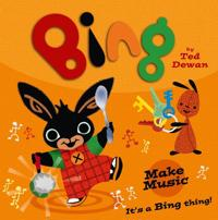 Bing: Make Music