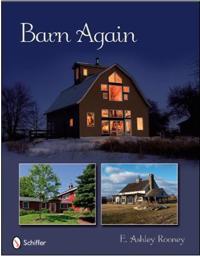 Barn Again