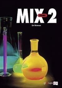 Mix 2 Kemi