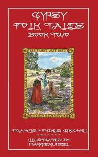 Gypsy Folk Tales