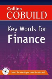 Key Words for Finance