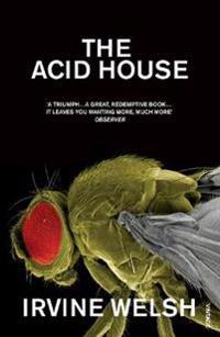 Acid house
