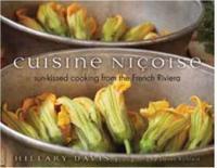 Cuisine Nicoise