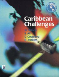 Caribbean Challenges