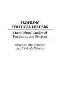 Profiling Political Leaders