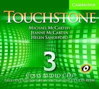 Touchstone Class Audio 3