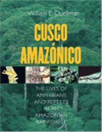 Cusco Amazonico