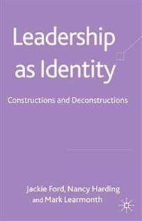 Leadership as Identity