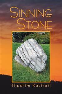 Sinning Stone