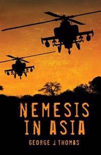 Nemesis in Asia