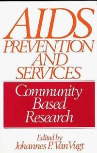 AIDS Prevention And Services