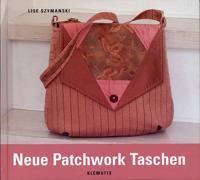 Neue Patchwork Taschen