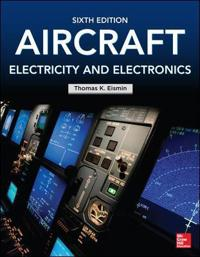 Aircraft Electricity and Electronics