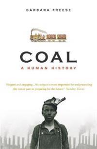 CoalA Human History