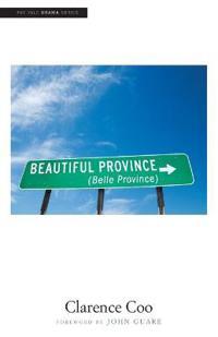 Beautiful Province