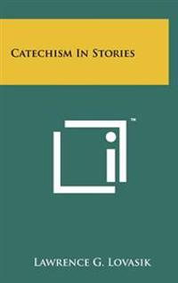 Catechism in Stories