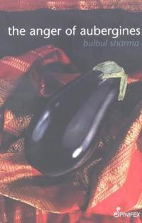 The Anger of Aubergines
