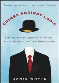 Crimes Against Logic