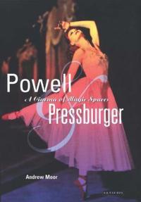Powell & Pressburger