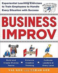 Business Improv