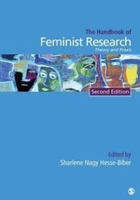 Handbook of Feminist Research