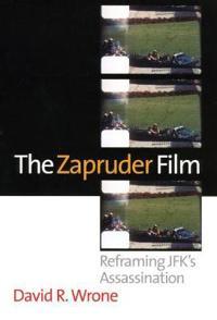 The Zapruder Film