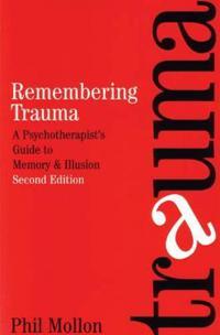 Remembering Trauma 2e
