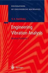 Engineering Vibration Analysis