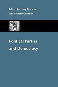Political Parties and Democracy