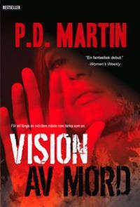 Vision av mord