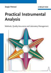 Practical Instrumental Analysis