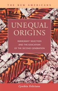Unequal Origins