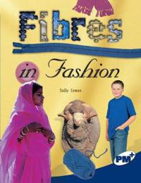 Fibres in Fashion