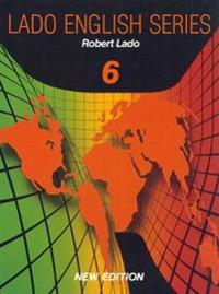 Lado English Series, Level 6