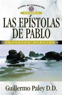 Las Epístolas de Pablo / Epistles of Paul