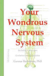 Your Wondrous Nervous System